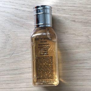 Etro Makeup - Etro Bath Products